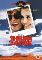 Thelma i Louise(1991)
