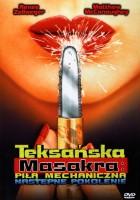 Teksańska masakra piłą mechaniczną: Następne pokolenie