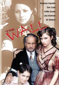 Mur (1982) plakat