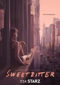Sweetbitter (2018) plakat