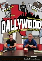 Dallywood (2009) plakat