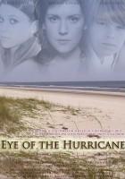 plakat - W oku huraganu (2012)