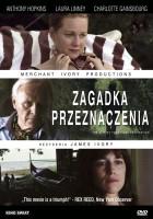Zagadka przeznaczenia (2009)