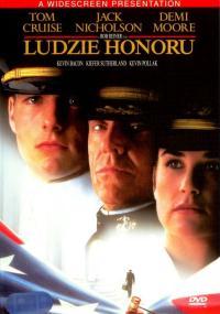 Ludzie honoru