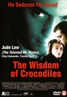 Mądrość krokodyli