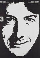 plakat - Rain Man (1988)