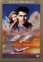 plakat - Top Gun (1986)
