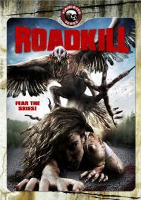 Wyprawa po śmierć (2011) plakat