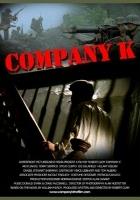 Kompania K