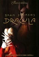 Drakula(1992)
