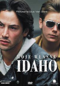 Moje własne Idaho