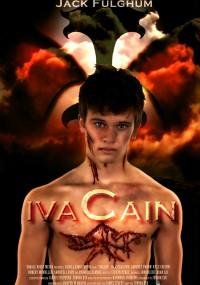 Ivacain (2017) plakat