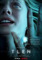plakat - Tlen (2021)