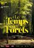 Czas lasów