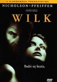 Wilk (1994) plakat