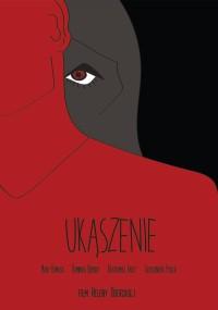Ukąszenie (2019) plakat