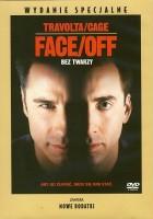 Bez twarzy(1997)
