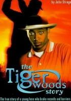 Mistrz golfa (1998) plakat