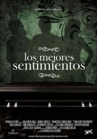 I Migliori sentimenti (2009) plakat