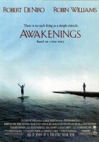 Przebudzenia(1990)