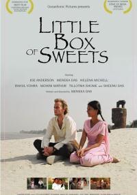 Little Box of Sweets (2006) plakat