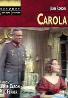 Carola (1973) plakat