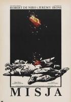 Misja(1986)