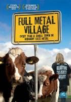 plakat - Full metalowa wiocha (2006)