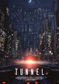 Tunnelen (2016) plakat