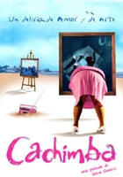 Cachimba (2004) plakat