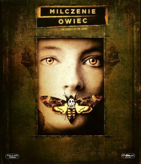 Milczenie owiec (1991) - Filmweb