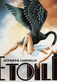 Étoile (1989) plakat