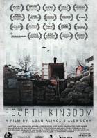 Czwarte królestwo
