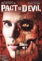 Pakt z diabłem (2004) plakat
