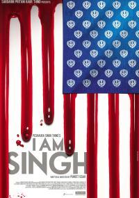 I Am Singh (2011) plakat