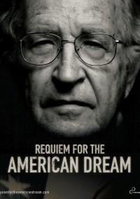 Requiem dla amerykańskiego snu