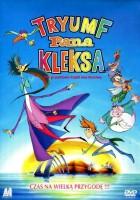 Tryumf pana Kleksa