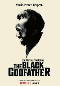 Ojciec chrzestny czarnej muzyki (2019) plakat