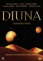 Diuna(1984)