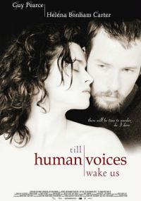 Miłość mojej młodości (2002) plakat