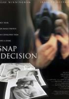 Błysk decyzji
