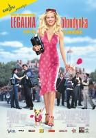 Legalna blondynka(2001)