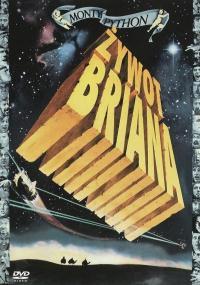 Żywot Briana