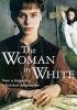 Kobieta w bieli