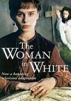 Kobieta w bieli (1997) plakat