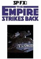 Imperium kontratakuje: SPFX