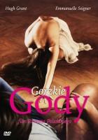 Gorzkie gody(1992)