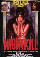 Mordercza noc