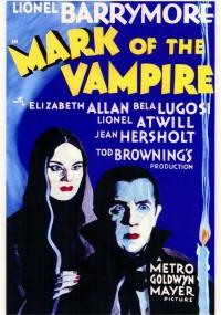 Znak wampira