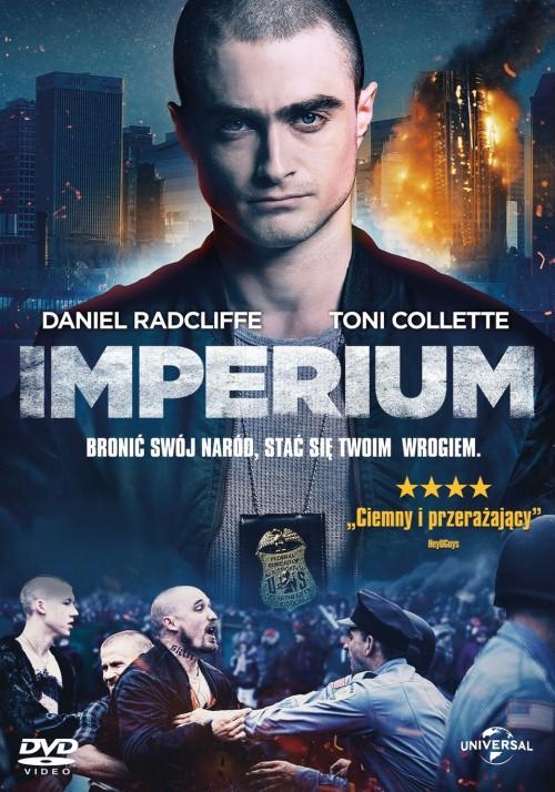 Imperium Film Stream